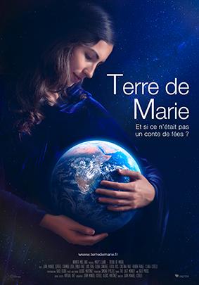 """❤ Film chrétien en entier et en francais """"Terre de Marie"""" ❤ 32401665-16bd-49cc-b93b-ed258b106661_AFF-TERRE-DE-MARIE"""