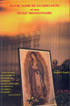 Notre Dame de Guadalupe et son image missionnaire