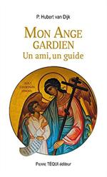 Mon Ange Gardien - Un ami, un guide