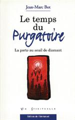 Le temps du Purgatoire