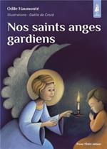 Nos saints anges gardiens - Petits Pâtres