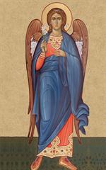 Image à Saint Raphaël