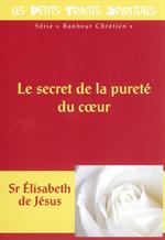 Le secret de la pureté du coeur (PTS) III-33