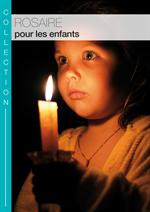 Rosaire pour les Enfants (livret)