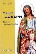 Saint Joseph, médecin des Ames blessées