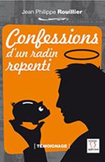Confessions d'un radin repenti