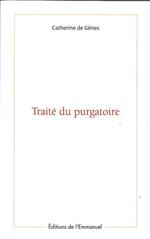 Traité du Purgatoire