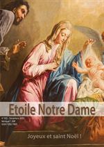 Bulletin n°302 - Décembre 2020