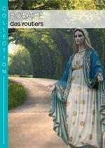 Rosaire des Routiers (Livret)