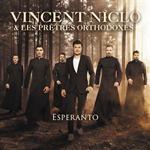 CD Esperanto - Edition collector coffret deluxe
