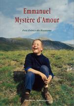 Emmanuel, mystère d'amour
