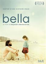 DVD - Bella