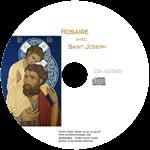 CD Rosaire de Saint Joseph