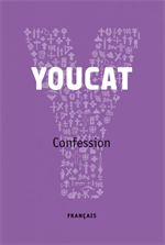 YOUCAT - Confession