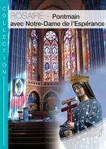 Rosaire de Pontmain (Livret)