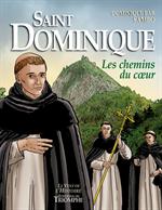 BD Saint Dominique