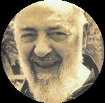 CD Neuvaine à Padre Pio