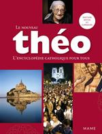 Théo L'encyclopédie catholique pour tous