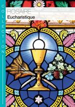 Rosaire Eucharistique (Livret)