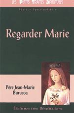 Regarder Marie (PTS) S I-6