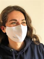 Masque Eleos - Etoile Notre Dame