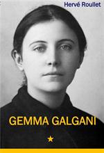 Gemma Galgani (Hervé Roullet)