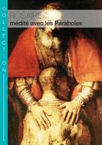 Rosaire des Paraboles (Livret)