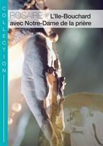 Rosaire de l'Ile Bouchard (livret)