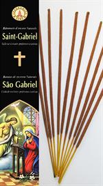 Encens naturel Saint Gabriel