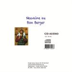 CD Neuvaine à Jésus, Bon Berger