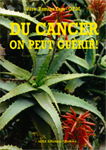 Du cancer, on peut guérir !