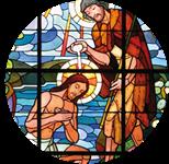 CD Neuvaine du Baptème de Jésus