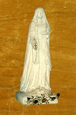 Image Notre Dame de l'île Bouchard