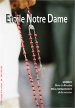Bulletin n°289 - Octobre 2019