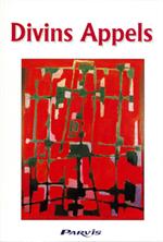Divins Appels