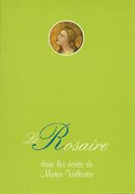 Le Rosaire dans les écrits de Maria Valtorta