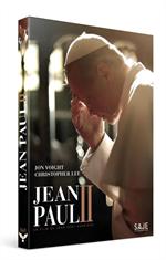 DVD Jean Paul II