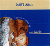 CD Saint Bernard  Ed. Béatitudes