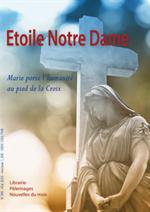 Bulletin n°296 - Mai 2020