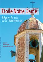 Bulletin n°295 - Avril 2020