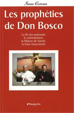 Les prophéties de Don Bosco