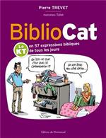 Biblio Cat