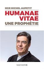 Humanae vitae - Une prophétie