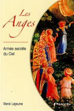 Les Anges Armée secrète du Ciel