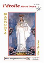 Bulletin n°77 Manduria