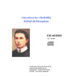 CD Neuvaine au Vénérable Alfred de Pampalon