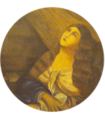 CD Neuvaine à Sainte Agathe