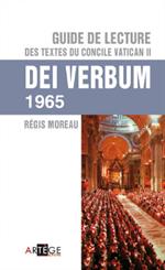 DEI VERBUM 1965 - Guide de lecture