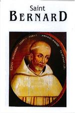 Image Saint Bernard