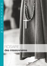 Rosaire des Missionnaires (livret)